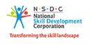 NSDC_Logo