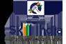 skill-india_logo