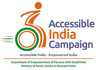 Accessible India