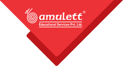 Amulett Educational Services Pvt. Ltd.