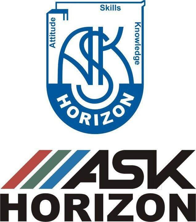 ASK Horizon