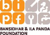 Bansidhar & Ila Panda Foundation