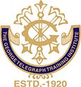 George Telegraph Training Institute