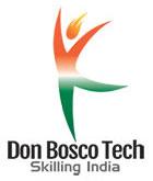 Don Bosco Tech,society