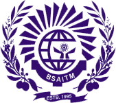 Baba Saheb Ambedkar Technical Educational Society