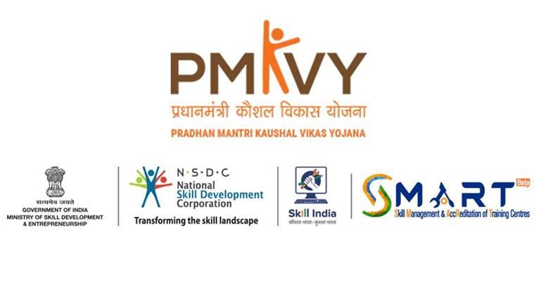 Interactive Institute of Job-Skills Pvt Ltd.