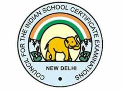 Council for Indian School Certificate Examination (CISCE) decided to introduce skill based subjects from Hospitality, Tourism, Beauty & Wellness sectors