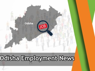 Odisha Employment Exchanges non-effective to provide jobs, just 1 percent of listed youth got placed through exchange