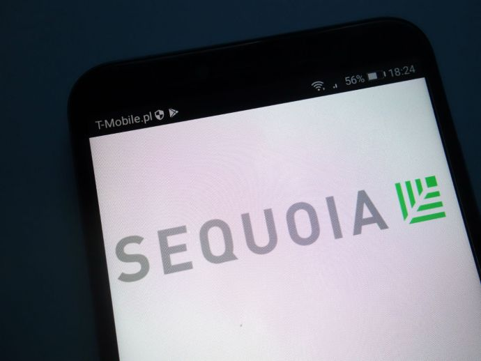 Sequoia India's new accelerator expected to bring 'Surge' in India's early stage startup financing