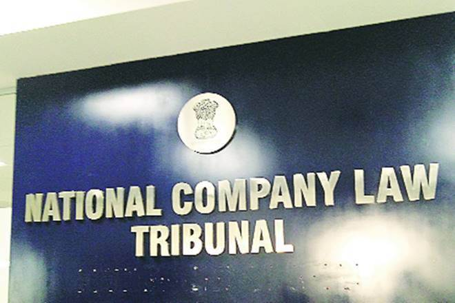 NCLT approves Rs 103 crore resolution plan for NIIL Infrastructures