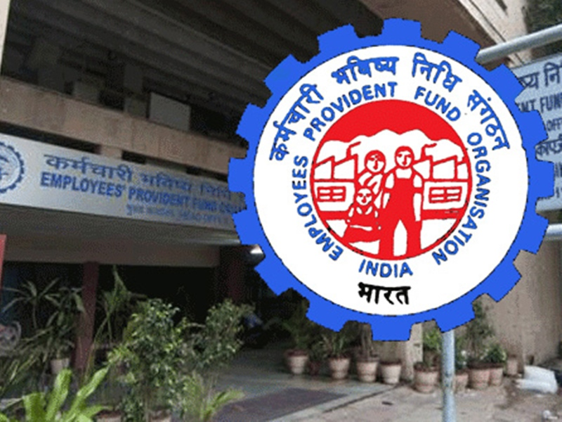 EPFO loses firms, subscribers in Oct amid continued stress