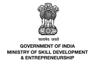 Ministry of skill development seeks suggestion to amend Apprenticeship Act