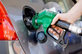 Petrol, Diesel Prices Touch New Highs; Petrol At ₹ 96 In Mumbai