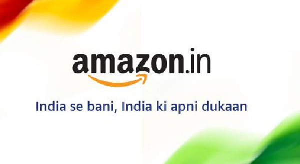 Amazon to make in India, to start production in Chennai by 2021-end