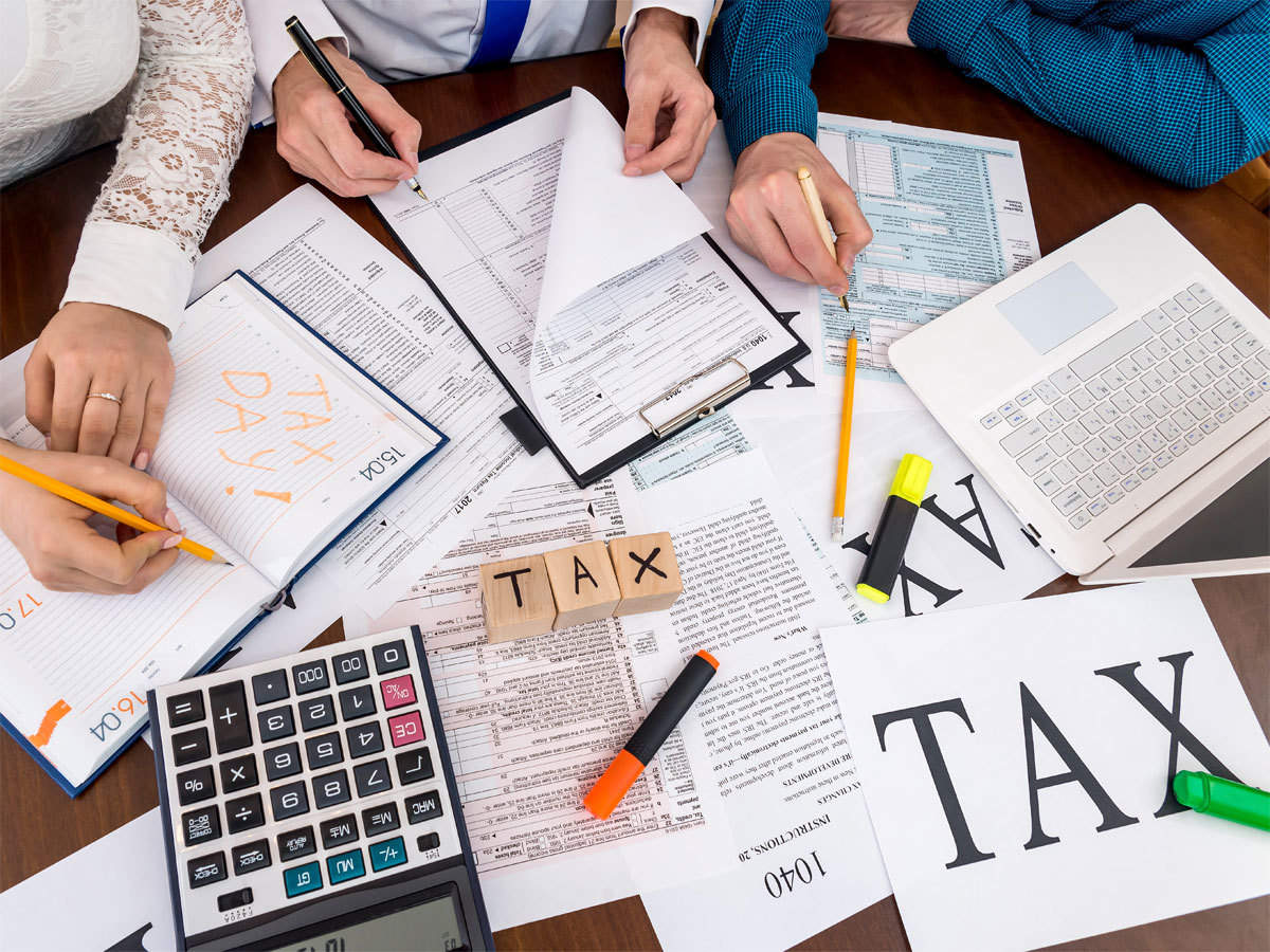 This tax-saving season, avoid these common investment mistakes