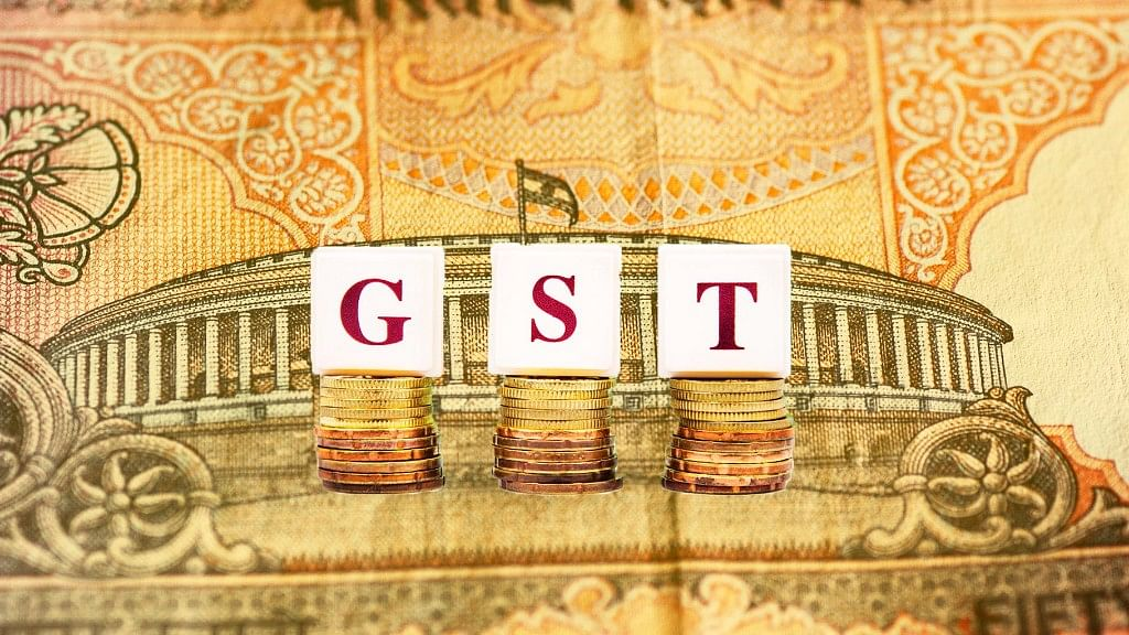 Bitcoin trade may attract I-T, GST; taxes to be paid in this fiscal year