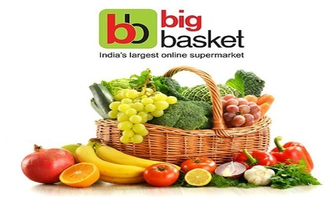 From IndiaMart to Big Basket, Tata eyeing stakes in e-commerce companies
