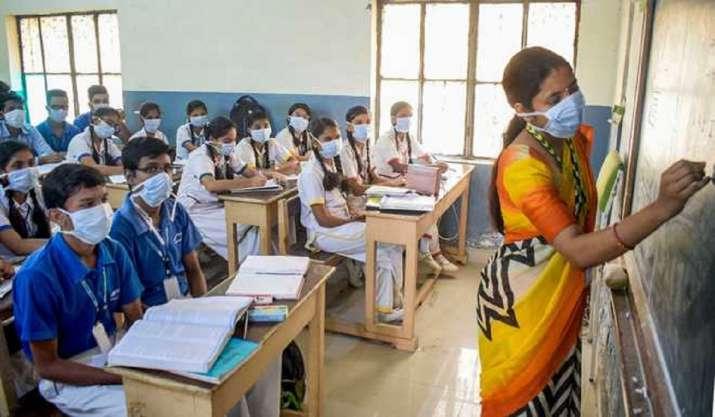 Karnataka School Education Recruitment 2021: Vacancies for 3,473 Guest Teachers. Here's how to apply online