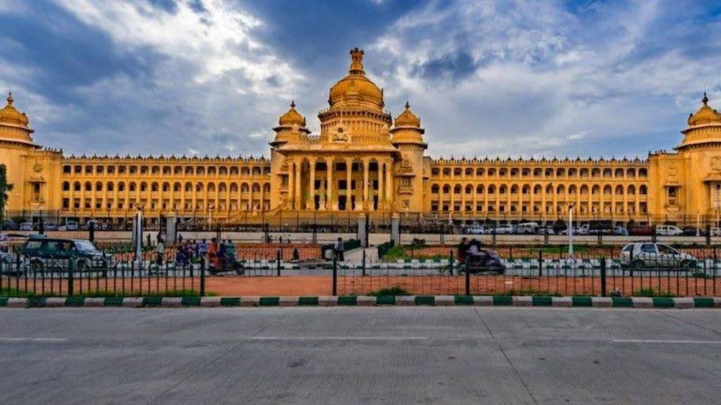 Karnataka Govt Will Create 10 Lakh New IT Jobs In Bengaluru & Entire State: How Will It Work Out?