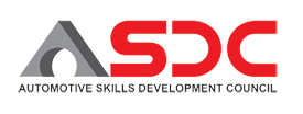 Automotive Skills Development Council
