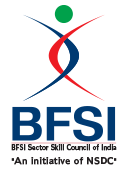 BFSI Sector Skill Council Of India
