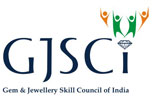Gem & Jewellery Skill council of India