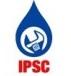 Indian Plumbing Skills council
