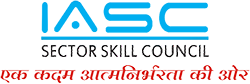 Instrumentation Automation Surveillance & Communication Sector Skill Council