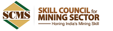 Skill Council For Mining Sector