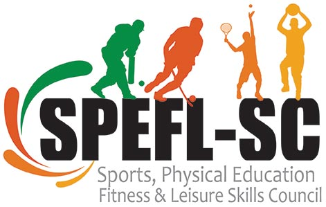 Sports, Physical Education, Fitness & Leisure Skills Council