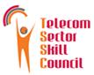 Telecom Sector Skill Council