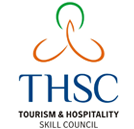 Tourism and Hospitality Skill Council