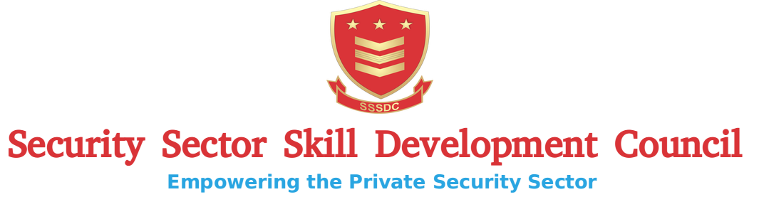 Security Sector Skill Development Council