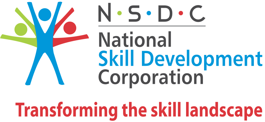 LinkedIn and NSDC joined hands upskill Indian youth to become future-ready digital workforce