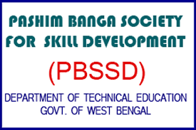 Government of West Bengal invites Expression of Interest for DDU-GKY, under Paschim Banga Society For Skill Development
