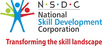 Full time Associate-Strategic Employment Partnerships is required for  National Skill Development Corporation (NSDC)