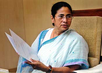 West Bengal Minister unveiled new website for technical education, training and skill development, also released news bulletin 'Karigari Barta'
