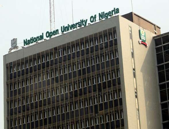 डलंग ने नेशनल ओपन यूनिवर्सिटी ऑफ नाइजीरिया (एनओयूएन) के द्वारा नेशनल इंम्प्लॉबिलिटी स्किल डेवलपमेंट और इंटर्नशिप कार्यक्रम (एनईएसडीआईपी) के लॉन्च की सराहना की