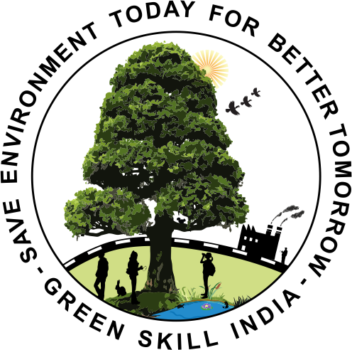 Green Skill Development Programme (GSDP) launched in Jammu to skill youth and help attainment of NDCs and SDGs