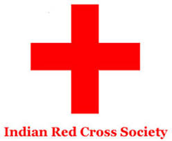 Indian Red Cross Society to imparted skill development training to Vamsadhara project evacuees