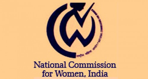 National Commission for Women (NCW) partnered AirBnb with focus on skill development to create livelihood in North-Eastern states